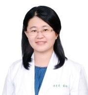 陳瑩陵醫師