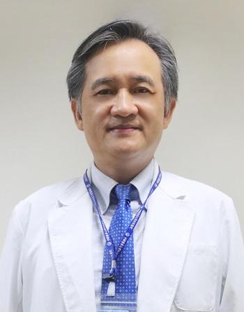 賴榮年醫師