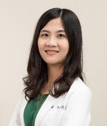 林于娟醫師
