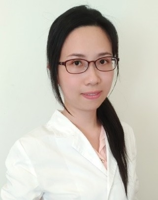 賴香君醫師
