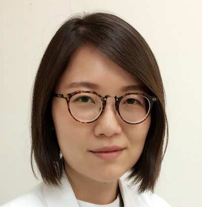 陳暐棣醫師