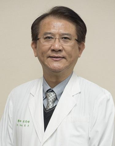 孫茂峰醫師