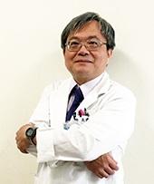 吳建廷醫師