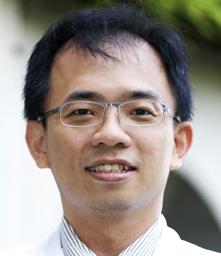 劉耀隆醫師