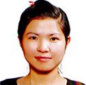 吳仲琳醫師