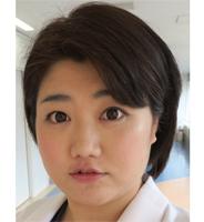 呂佾欣醫師