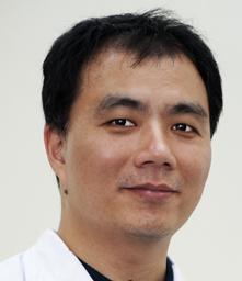 周哲毅醫師