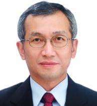 邱昌芳 癌症中心 副院長
