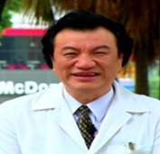 王惠暢 乳房外科顧問