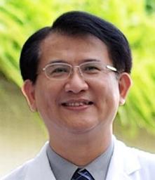 孫茂峰副院長