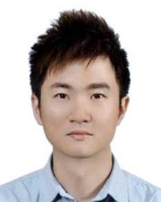 劉騏安醫師