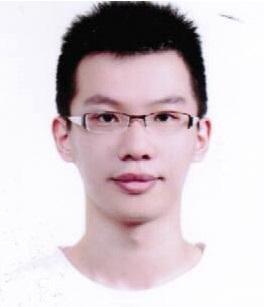 賴冠宇醫師