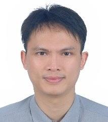 鄭光皓醫師