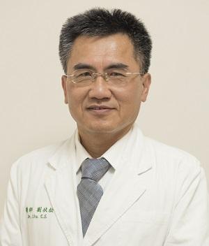 劉秋松醫師