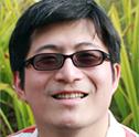 崔永平醫師