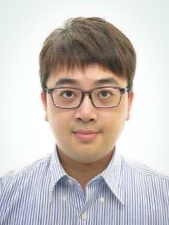 張耘綸醫師