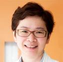 張鈺孜醫師