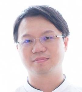 吳宏彬醫師