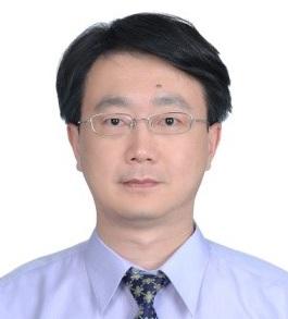 林禎智醫師