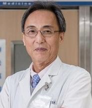 王國陽醫師