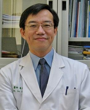 羅秉漢醫師