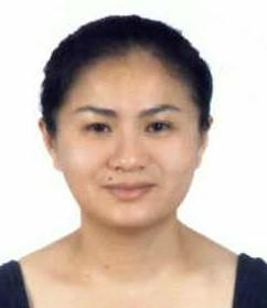 賴怡青醫師