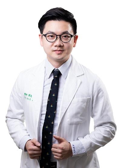 劉恩瑋醫師