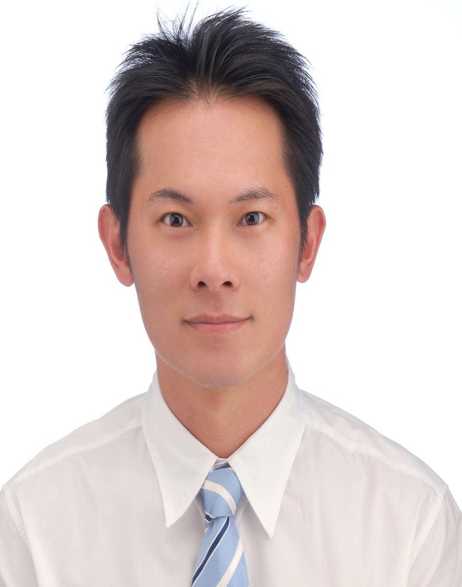 楊舒鈞醫師