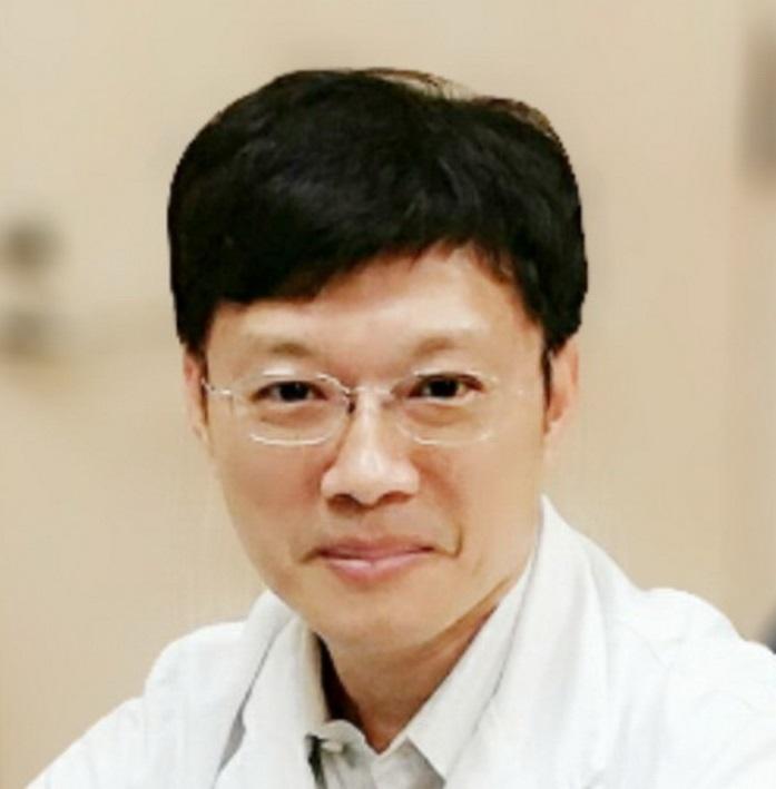 王子源醫師