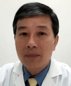 陳榮興醫師