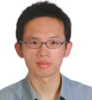 朱書緯醫師