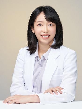 李俐雯醫師