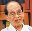 李慶雲顧問
