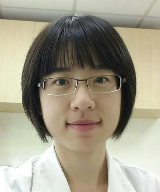 李艾玲醫師