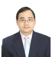 林志學醫師