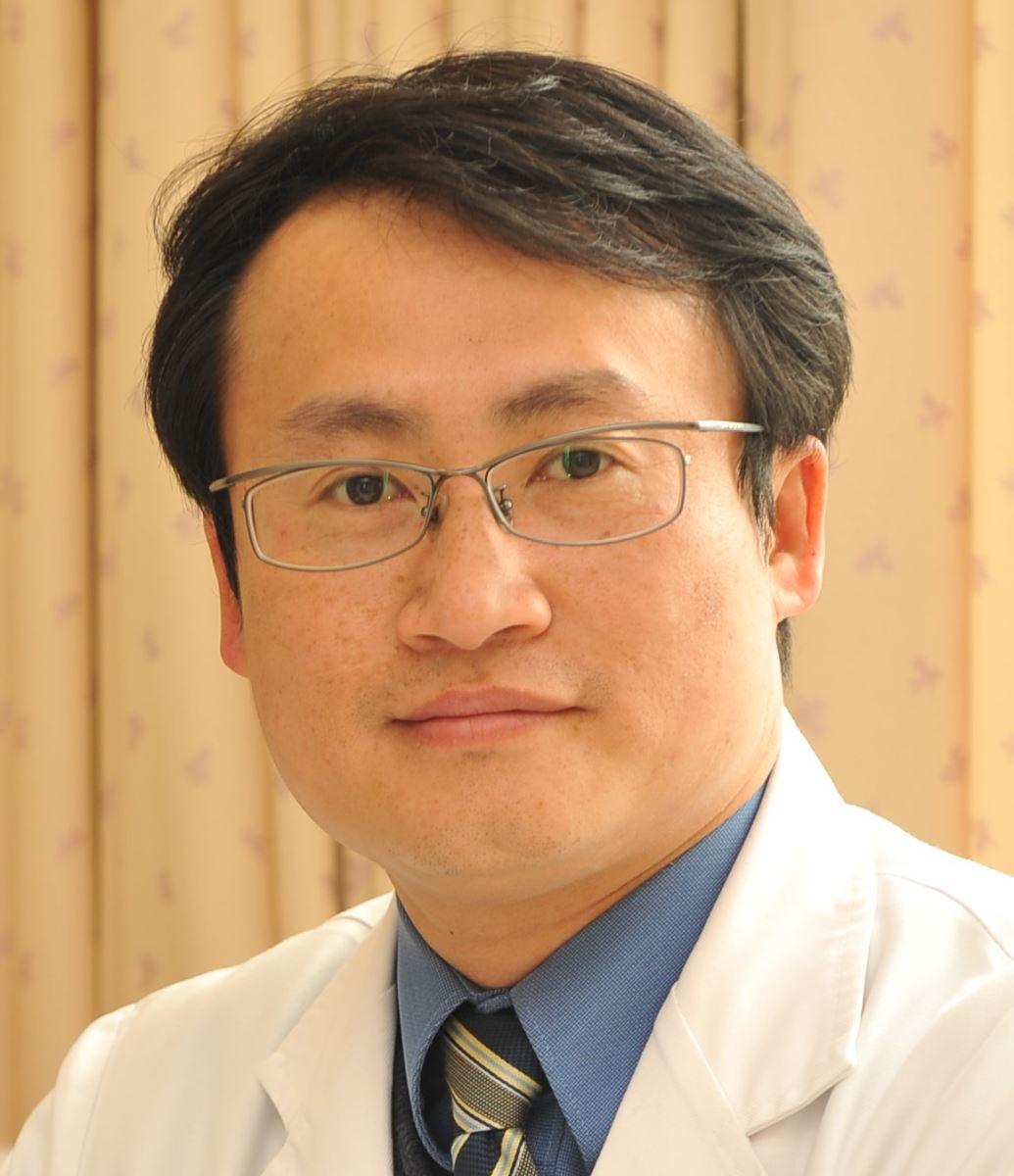 林文元醫師