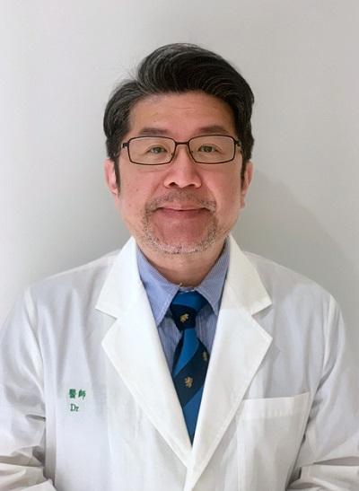 林正明醫師