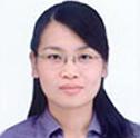 林湘瑜醫師