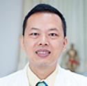 林聖興醫師