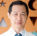 林鴻志醫師