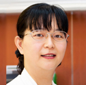 楊佩瑜醫師
