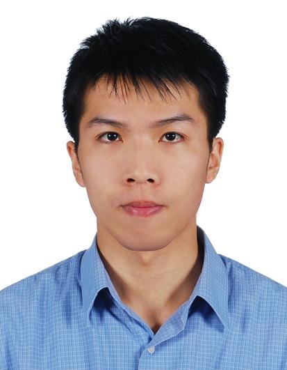 江長城醫師