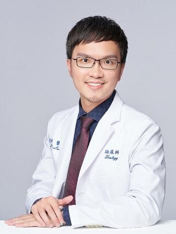 賴俊佑醫師