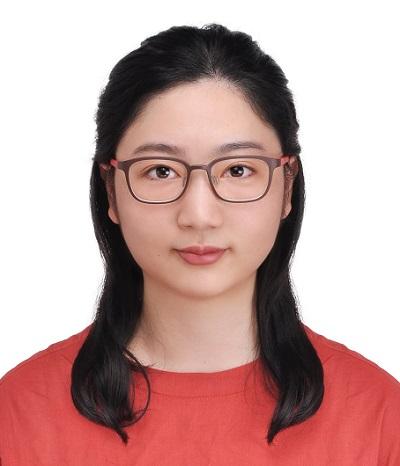 方妍儒醫師