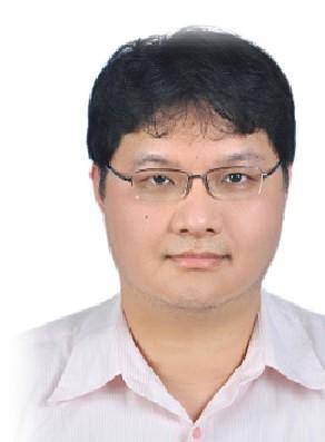 陳彥綦醫師