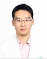 王捷賢醫師