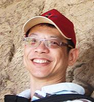 王清源醫師