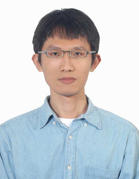 王牧群醫師