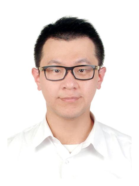 王駿丞醫師