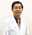 楊東川醫師